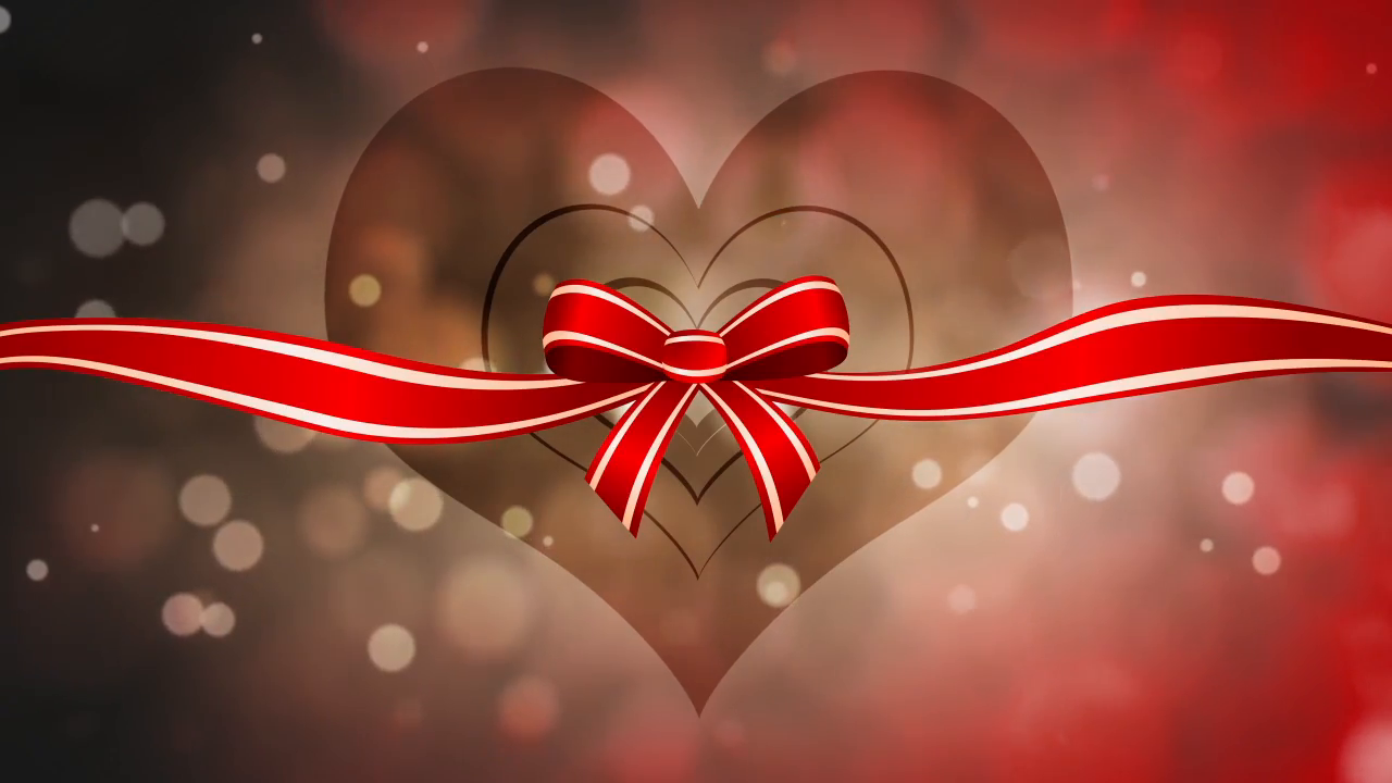heb jij mijn cadeau al geopend