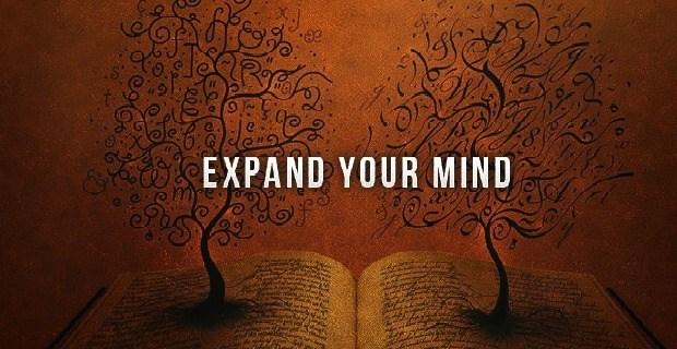 welke mogelijkheden zie jij op dit moment in jouw leven