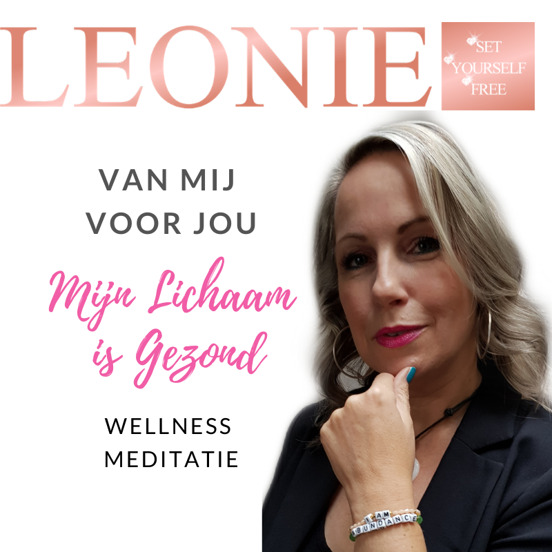 Wellness Meditatie