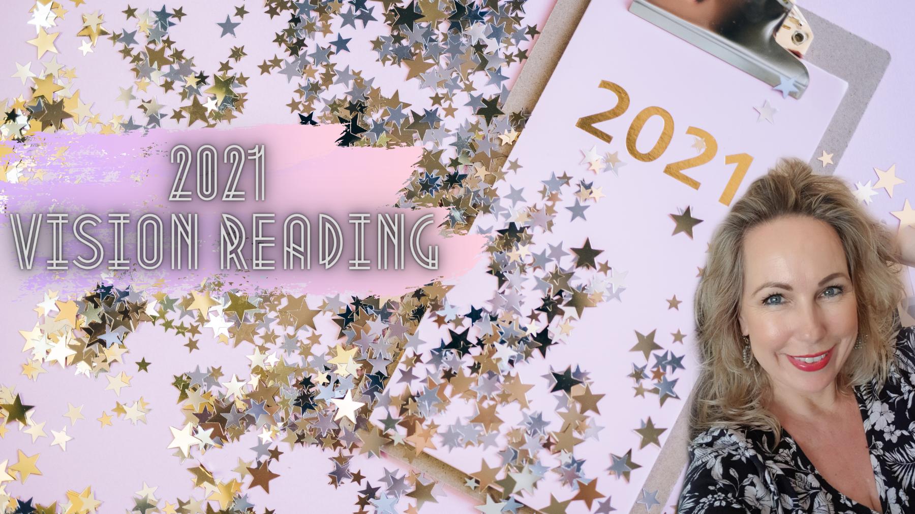 Energy reading 2021 - 1800 x 1013